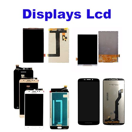 displaylcdssa