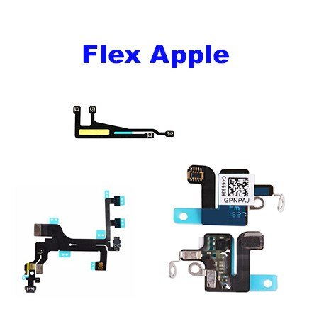 flexapplersf