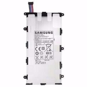 Bateria Tablet Galaxy Tab 2 7 P3100 P3110 P6200 Samsung