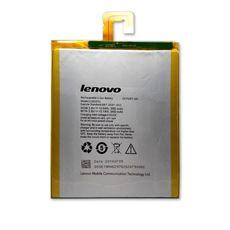 Bateria Tablet Lenovo S5000