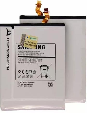 Bateria Tablet Samsung Galaxy Tab 3 Lite T111 T110 T116 T113