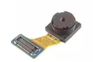 Flex Câmera Frontal Galaxy J5 J500 Samsung