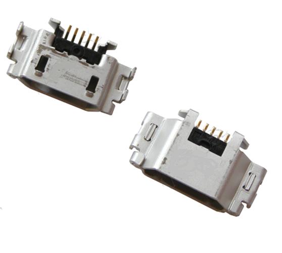 Conector de Carga  Sony Xperia Z2 D6502 D6503 D6543