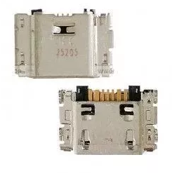 Conector de Carga Galaxy J3 J5 J500 J7 J700 J5 Prime G570 J7 Prime G610 J6 J5 Pro J7 Pro  J5 Metal J7 Metal  Samsung
