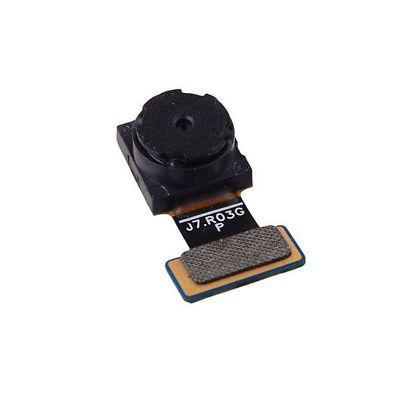 Flex Câmera Frontal Galaxy J7 J700 Samsung