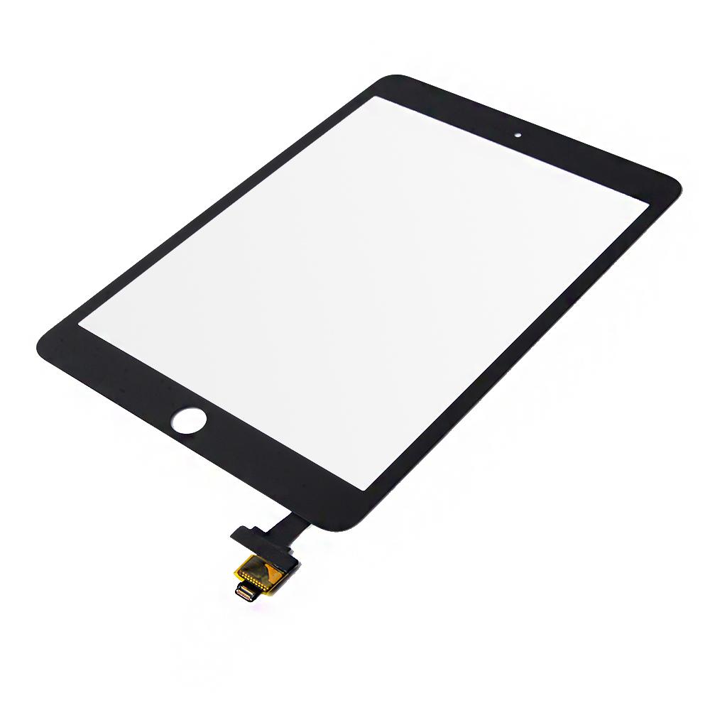 Touch  Ipad Mini Preto