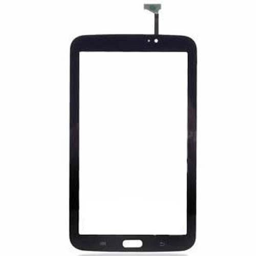 Touch Galaxy Tab 3  T210 P3200 7.0 Preto Samsung