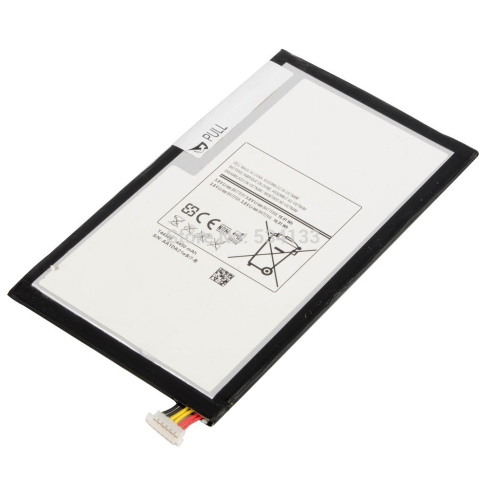 Bateria Tablet  Tab 3 T310 T311 T4450e Samsung