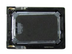 Campainha Buzzer Blu Dash 5.0 D410  D412