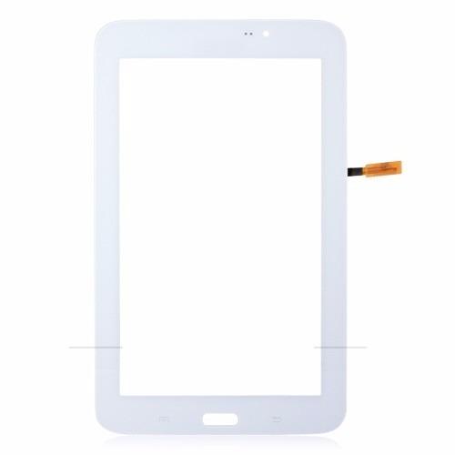 Touch  Tab 3 Lite  T113  Branco Samsung