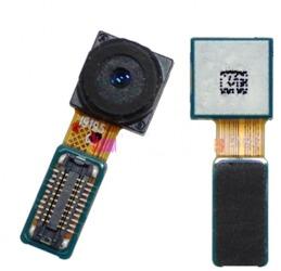 Flex Câmera Frontal Galaxy  S4 Mini I9195