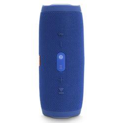 Caixa de Som Portátil Charge 3 Azul