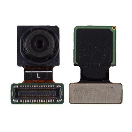 Flex Câmera Frontal Galaxy J5 Prime G570 J7 Prime G610