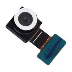 Flex Câmera Frontal Galaxy A5 A500 Samsung