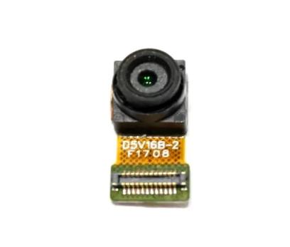 Flex Câmera Frontal  Moto G5 Plus XT1683