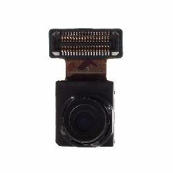 Flex Câmera Frontal Galaxy S6  G920