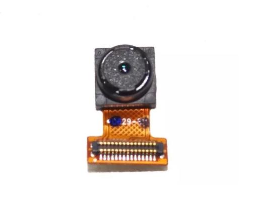Flex Câmera Frontal  Zenfone Max Plus M1 Zb570tl  Asus