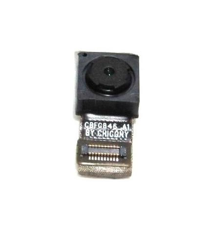 Flex Câmera Frontal Asus Zenfone 4 Ze554kl