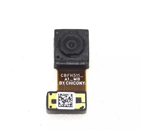 Flex Câmera Frontal Asus Zenfone 4 Max Zc554kl