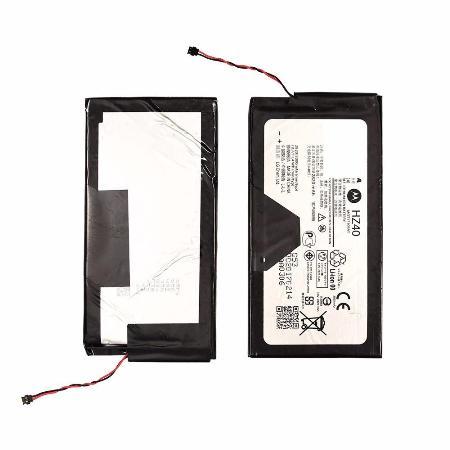 Bateria  HZ-40  Moto Z2 Play XT1710 Motorola