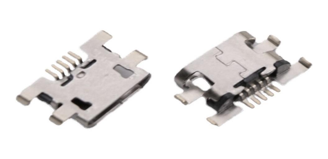Conector de Carga    S510 S511  Positivo