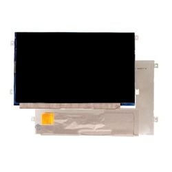 Display Lcd Tablet Gt 7340 7.0 Genesis