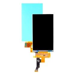 Display  Lcd D3 Xt920 Motorola