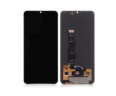 Display Lcd Tela Touch Frontal Xiaomi Mi 9 SE MI9SE Preto Redmi Incell