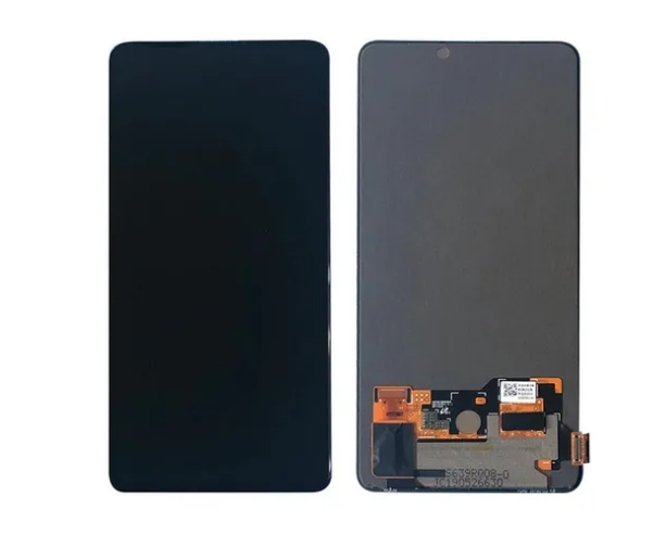 Display Lcd Tela Touch Frontal Xiaomi Mi 9T  Preto Redmi Incell