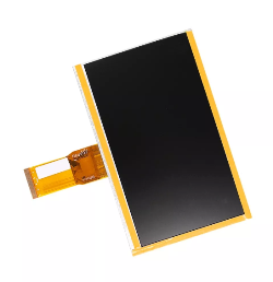 Display Lcd Multilaser M7s Dual Core