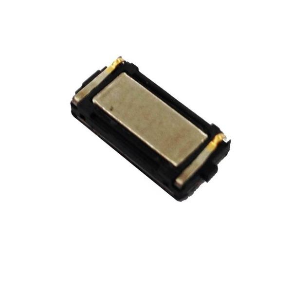 Alto Falante Auricular Motorola Moto E2 Xt1022 Xt1025