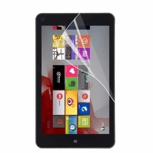 Película de Plástico Tablet G V480 V490 Pad 8.0 Lg