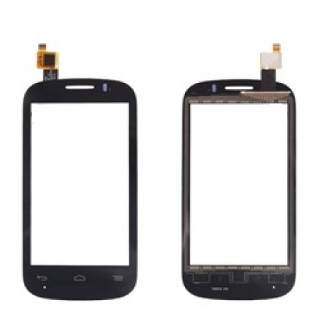 Touch One touch Pop C3 4033a 4033x 4033d Preto Alcatel