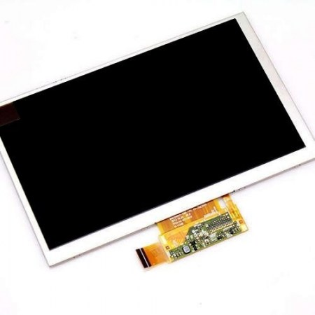 Display Lcd Galaxy Tab 3 Lite  T111 T110  Samsung