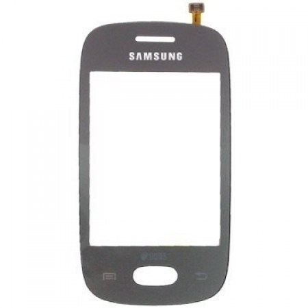 Touch Galaxy  Pocket Neo S5310 S5312  Cinza Samsung