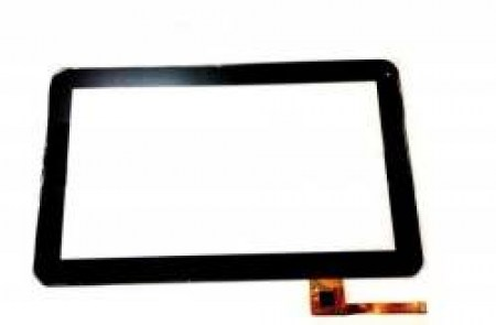 Touch Tablet  Motion Tr101 10.0  Cce