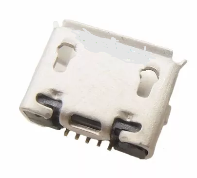 Conector de Carga    S480  S550 S520 Twist Positivo