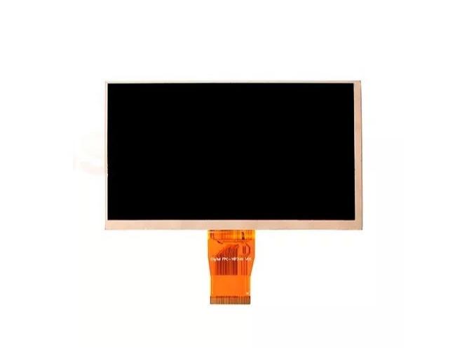 Display Lcd Tablet Dl Tab Kids Tp264 7.0