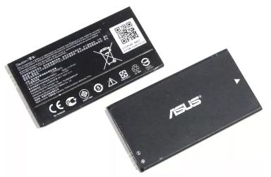 Bateria C11P1404  ZenFone4 Zenfone 4 A400CG Asus