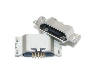 Conector de Carga   Zenfone Go Live ZB551KL  ZB452KL Asus